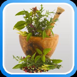 برنامج الطب بالأعشاب الأعشاب الطبية 7DZ3O1GIJ-0wS9xP71hv