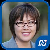 Melissa Lee App