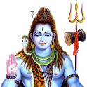 Shiv Chalisa Audio + SlideShow icon