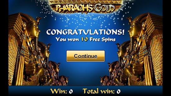 Чи буду я податок на азартні ігри онлайн казино