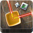 Laser Box -.. file APK for Gaming PC/PS3/PS4 Smart TV