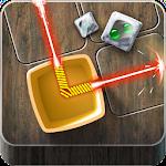 Laser Box - Puzzle 2.37