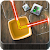 Laser Box - Puzzle file APK for Gaming PC/PS3/PS4 Smart TV