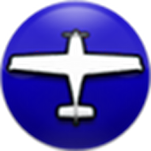 SwFlightplanner2