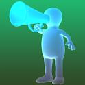 Voice Jammer