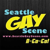 Seattle Gay Scene