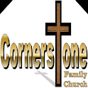 Cornerstone Family icon