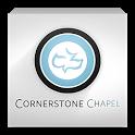 Cornerstone Chapel icon