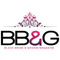 BB&G Wedding Magazine icon