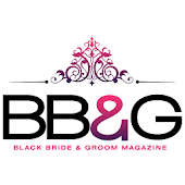 BB&G Wedding Magazine