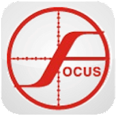 Focus Optimaxx GSM CRO