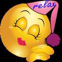 Relaxing Exercises(Deep Sleep) icon