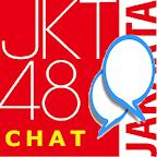 JKT48 CHAT