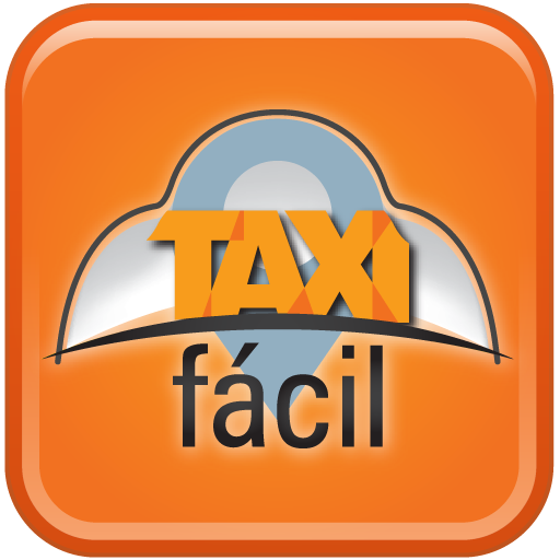 TAXIfacil - Conductor