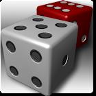 3D Dados icon