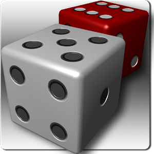 Dice 3D for PC and MAC