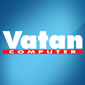 Vatan Bilgisayar icon