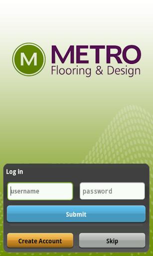 Metro Flooring And Design