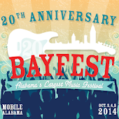 BayFest Mobile