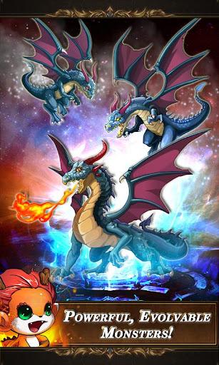 Heroes & Monsters  screenshots EasyGameCheats.pro 3