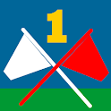 Nihongo Undokai icon