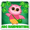 ABC HandWriting FREE APK