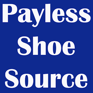 "You'll find Payless stores from Okotoks, Alberta all the way to Riobamba, Ecuador. Thailand, Egypt and Philippines are all places Payless customers call ""home"". With nearly 3, stores in over 40 countries, Payless is a global brand."
