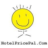 Hotel Price Comparison App