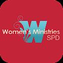SPD Women's Ministry