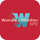 SPD Women's Ministry icon