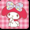 SANRIO CHARACTERS Theme114 icon