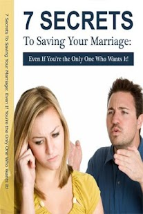 Save Your Marriage Tips - náhled