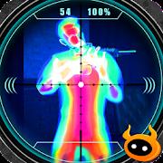 Sniper Night Vision 1.0