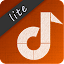 Note Trainer Lite Learn Piano 1.08 APK for Android
