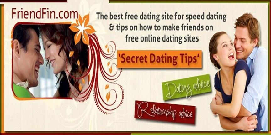 Online dating players