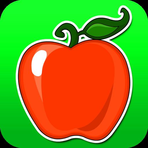 水果速记 益智 App LOGO-APP試玩