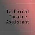 Technical Theatre Assistant logo