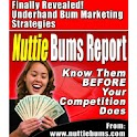 8 Common Bum Marketing Mistake logo