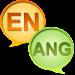 English Old English Dictionary Icon