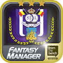Anderlecht Fantasy Manager '14 icon