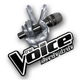 The Voice Thailand Season2