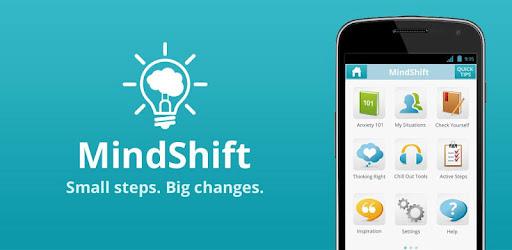 Image result for mindshift app cost