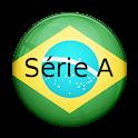 Brasileirão 2014 Offline