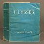 Download Ulysses by James Joyce apk