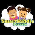 SmartKiddiePuzzle