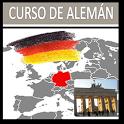 Curso de Alemán icon