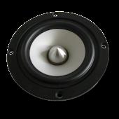 Speaker Designer