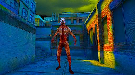 玩免費動作APP 下載打击僵尸战争3D - 狩猎 app不用錢 硬是要APP