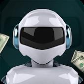 Forex Trading: Make You Money