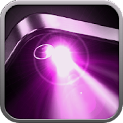 FlashLight 1.0 Icon